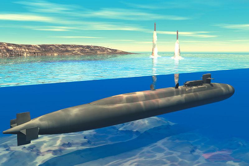 Nimitz Class Submarine Nimitz Class Aircraft Carrier